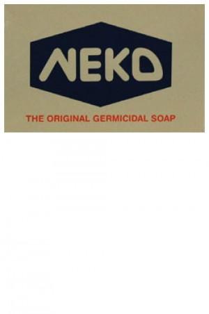 [Neko-box#2] The Original Germicidal Soap (80 g)