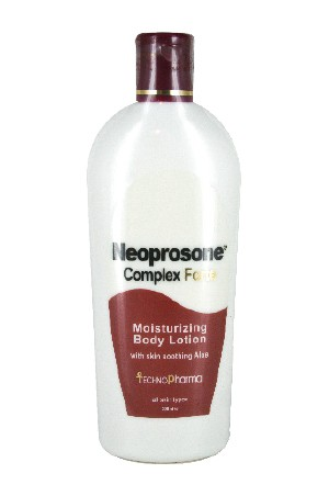 [Neoprosone-box#11] Moisturizing Lotion (200ml)