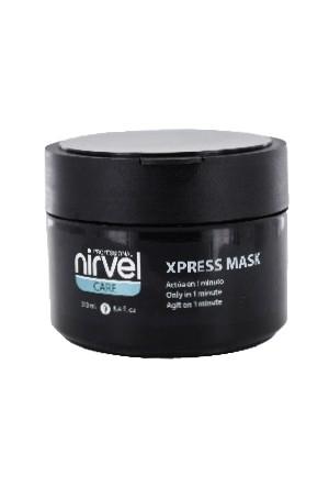 [Nirvel-box#04] Nirvel Xpress Mask (8.4 oz)