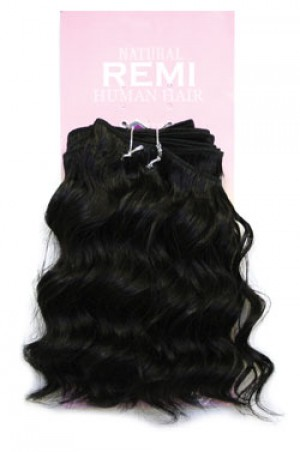 "HH Remi New Deep 8"" (1pc)"