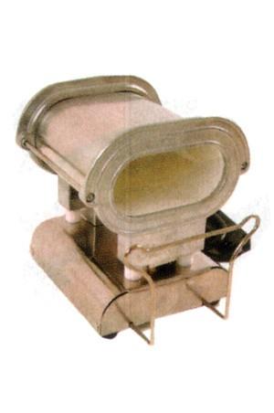 [STELLA #9958] Standard Ceramic Stove