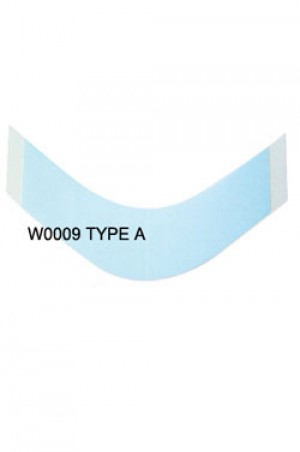 [Walker Tape-box#22] Lace Front Support Tape W0009 Type A (36pcs/pk)