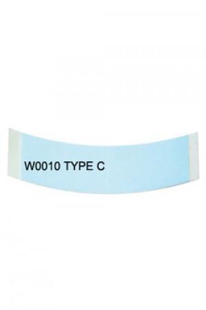 [Walker Tape-box#23] Lace Front Support Tape W0010 Type C (36pcs/pk)