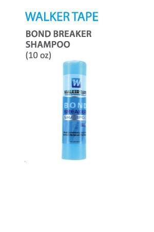 [Walker Tape-box#34] Bond Breaker Shampoo (10oz)