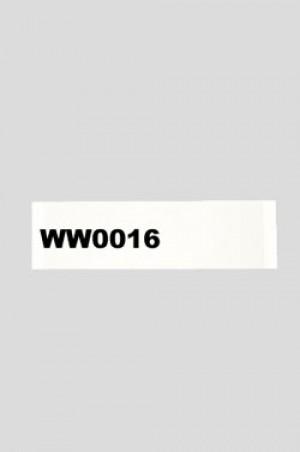 [Walker Tape-box#30] Ultra Hold Tape W0016 (36 pcs/pk)