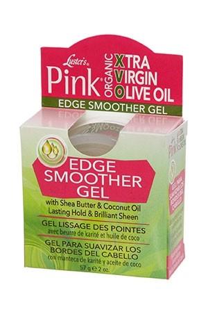 [Pink-box#76] Xtra Virgin Oil Edge Gel (2oz)