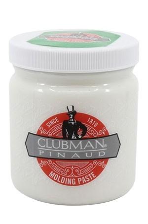[Clubman-box #12] Pinaud Molding Paste(4oz)