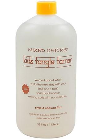 [Mixed Chicks-box#44] Kids Tangle Tamer (33oz)