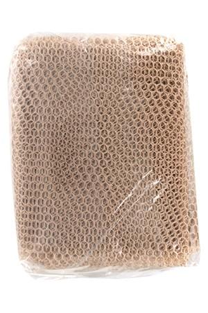 Magic Deluxe Weaving Net Bulk- Brown #2240BROB-dz