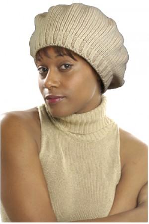 Winter Cap #2598