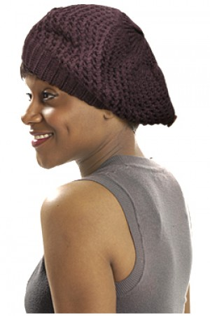 Winter Cap #2604