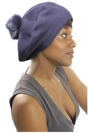 Winter Cap #2605