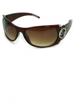 Sunglasses #542