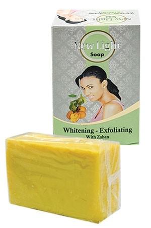 [New Light-box#2] Soap(350g)