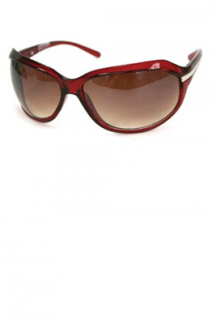 Sunglasses #8041