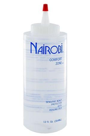 [Nairobi-box#1] Comfort Zone(12oz)