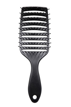 [LIZ Pro- #98555] Hair Brush -pc