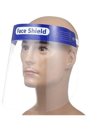 [ #FSG99329] Face Shlelds-pc