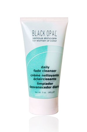 [Black Opal-box#3] Daily Fade Cleanser (5 oz)