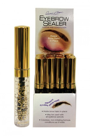 [D & R-box#7] Eyebrow Sealer (0.33oz X dz)