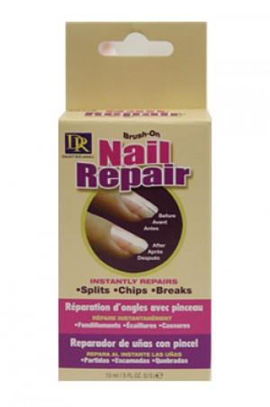 [D & R-box#58/#191] Nail Repair (0.5oz)