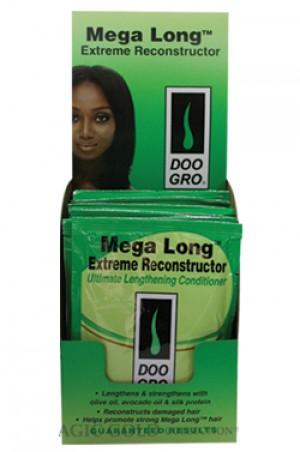 [DooGro-box#23] Mega Long Extreme Reconstructor (1.75oz X 12)