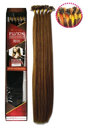 Human Hair Extension Optimum 18""