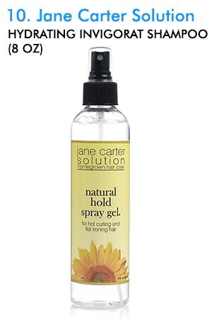 [Jane Carter Solution-box#10] Hydrating Invigorat Shampoo (8 oz)