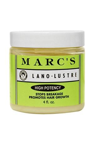 [Marc's-box#3] Lano-Lustre High Potency (4oz)
