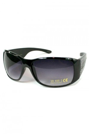 Sunglasses P9476-FRH (1pc)