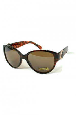 Sunglasses P9557 (1pc)