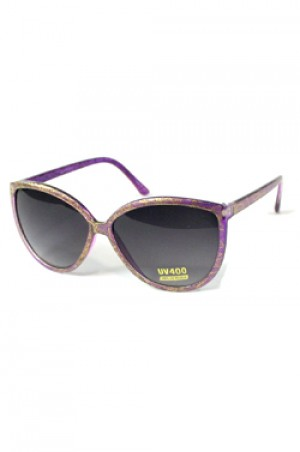 Sunglasses P9573 (1pc)
