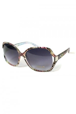 Sunglasses P9629 (1pc)