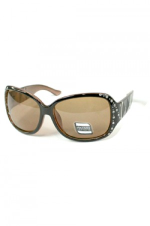 Sunglasses POL-RH-3082 (1pc)