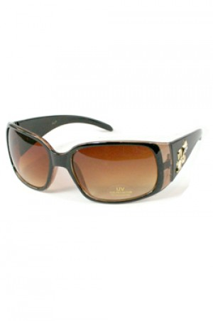 Sunglasses RH-3086 (1pc)