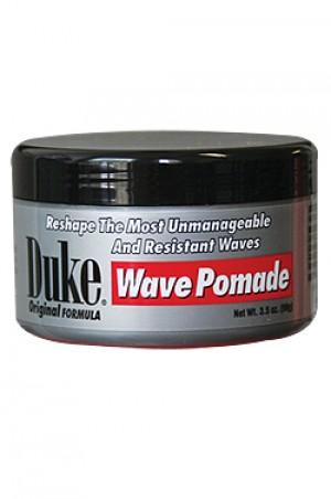 [Duke-box#7] Wave Pomade (3.5oz)