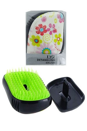 [Liz] Detangling Brush #7558