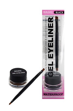 [ Magic ] Gel Eyeliner  #EYE1008 -ea