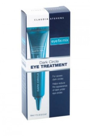 [Claudia Stevens-box#151] Dark Circle Eye Treatment (1 oz)