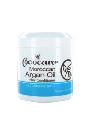 [Cococare-box#42] Argan Oil Hair Conditioner (5oz)