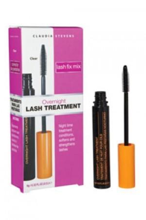 [Claudia Stevens-box#165] Lash Fix Mix Overnight Lash Treatment (0.32 oz)