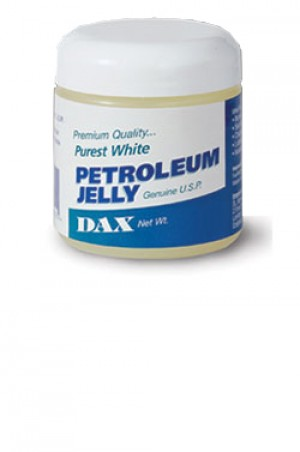 [Dax-box#48] Petroleum Jelly (14 oz)