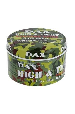 [Dax-box#13]High & Tight Awesome Shine Hair Dress (3.5 oz)
