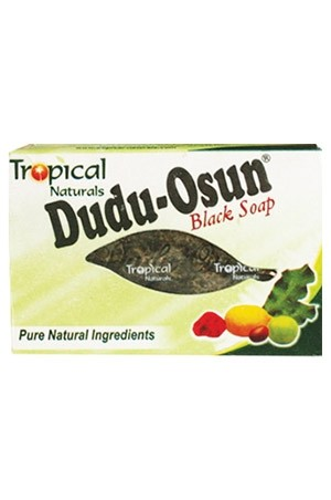 [DUDU-Osun-box#1]Soap