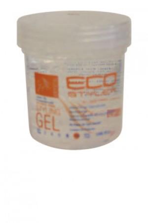 [Eco Styler-box#26] Krystal Styling Gel (8oz)