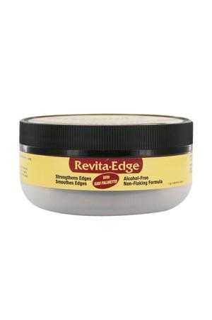 [Groganic's-box#19] Revita Edge (4 oz)