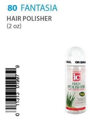 [Fantasia IC-box#80] Hair Polisher (2 Oz)