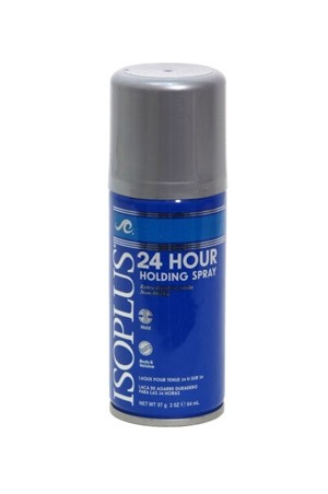 [Isoplus-box#52] 24 Hour Holding Spray (2 oz)