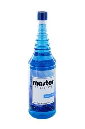 [Master-box#3] Blue After Shave (15 oz)