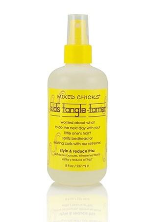 [Mixed Chicks-box#9] Kids Tangle Tamer (8 oz)